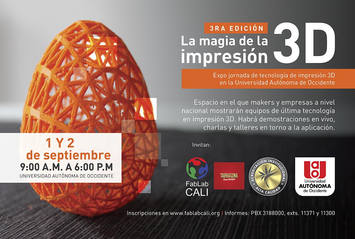 LA-MAGIA-DE-LA-IMPRESION-3D-2016-2