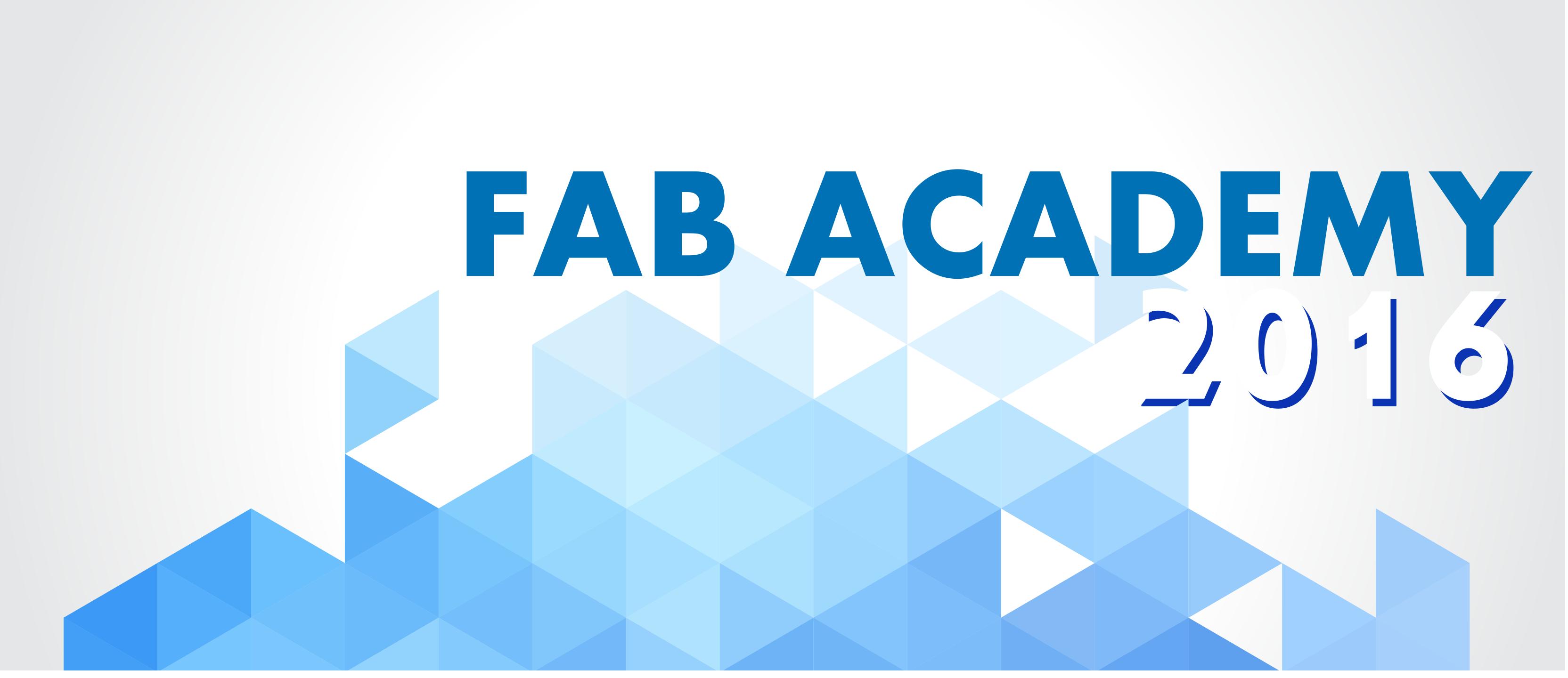 Promo FabAcademy 2016 v3