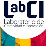 ¡Laboratorio de Creatividad e Innovación para todos!